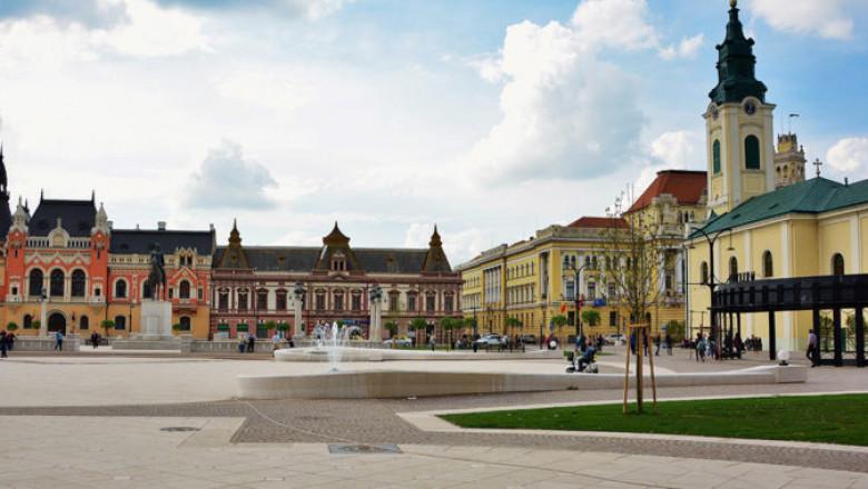 Piața_Unirii_Oradea_ghidlocal_4-750x380