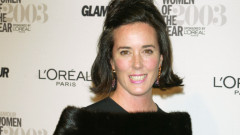 kate spade getty