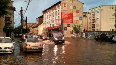 satu-mare-inundatii-foto-portalsm2