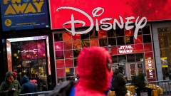 Disney To Buy 21st Century Fox's Entertainment Business