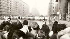 Revolutia_Bucuresti_1989_000- wikipedia