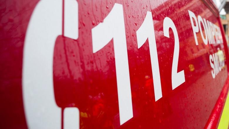 news alert 112 smurd