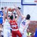 sport baschet CSM Steaua meci 2 060618