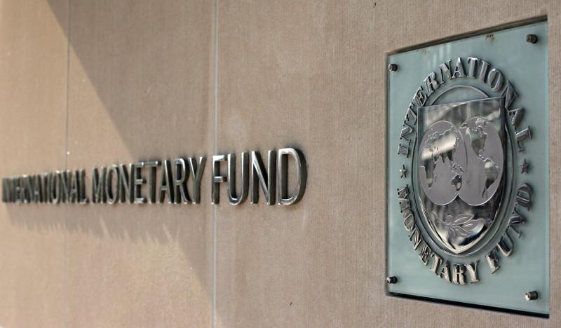 FILES-US-IMF