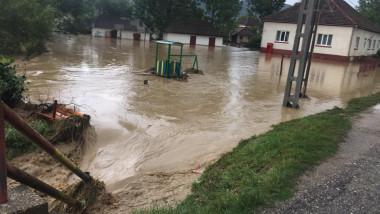 inundatii MM6
