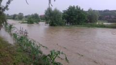inundatii MM7