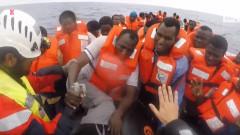 barca italia