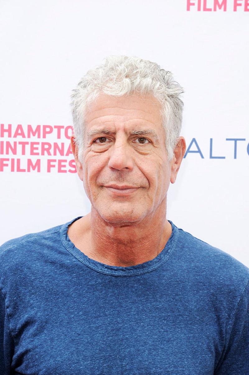 Hamptons International Film Festival 2016 - Day 3