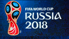 fotbal cm 2018 rusia getty