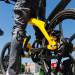 biciclist bucuresti shutterstock_1096833383