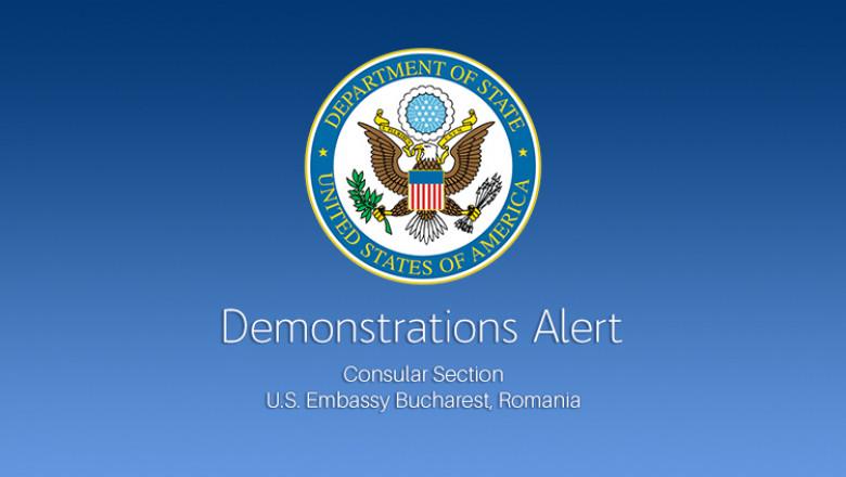 demonstrations-alert-1