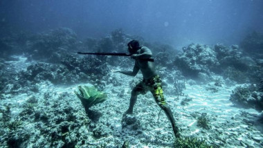 bajau_sea_nomads