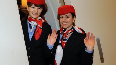 stewardese - GettyImages crop - 2 august 15
