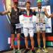 Mihai Vigariu triatlon XMan Oradea