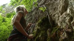 Lazuri Climbing fest 2
