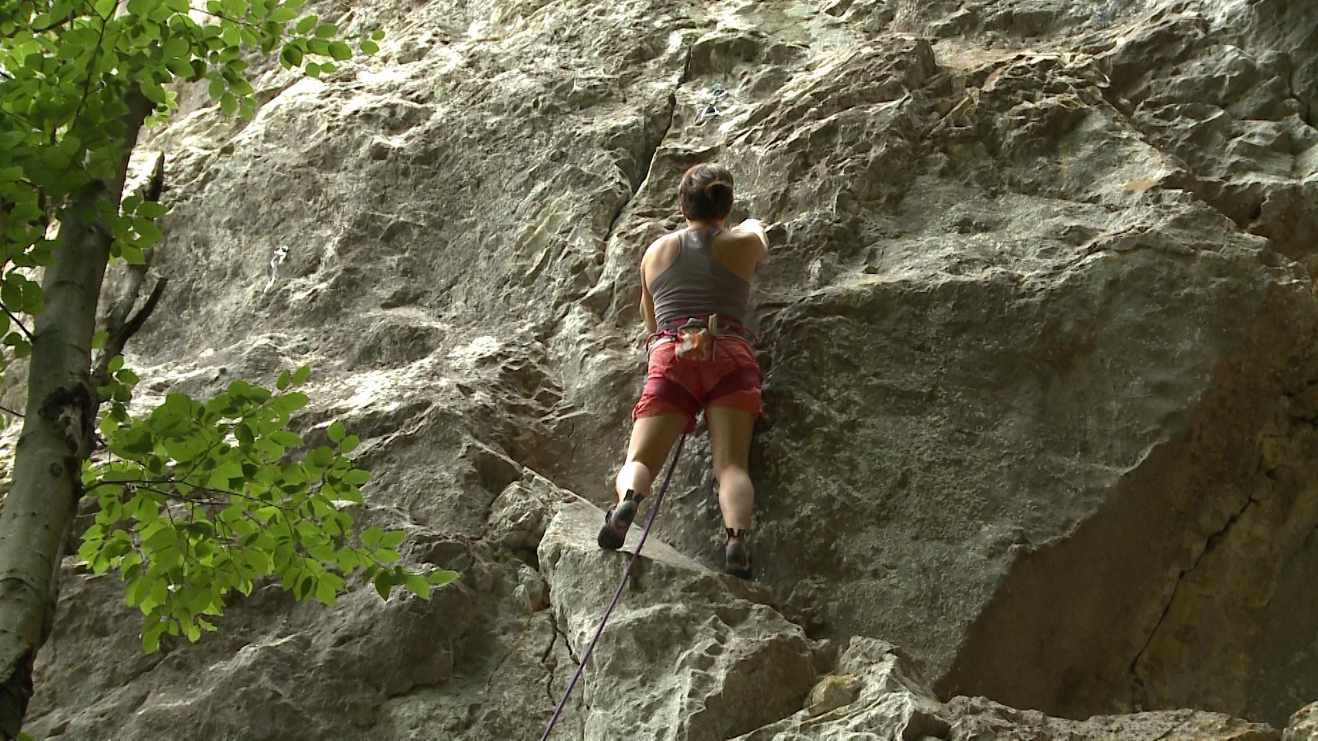 Lazuri Climbing Fest 3