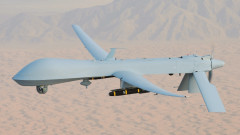 MQ-1_Predator,_armed_with_AGM-114_Hellfire_missiles