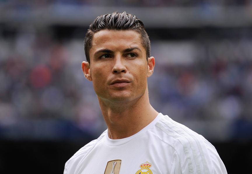 Cristiano Ronaldo s-ar putea retrage din fotbal in curand