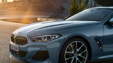BMW amână construcția fabricii de 1 miliard de euro din Ungaria