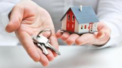 imobiliar locuinte casa case tranzactii shutterstock_129797951