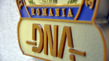 DNA LOGO AGERPRES