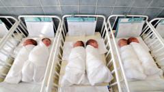 bebelusi nou-nascuti maternitate shutterstock_249436663