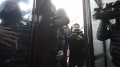 Colectiv_Patron_Bucuresti_Octav_Ganea_031