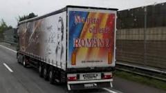 camioane vlase