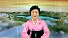 ri chun hee