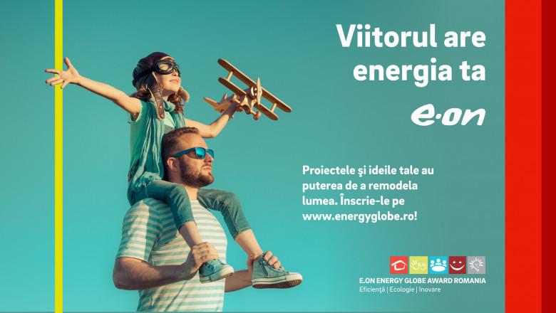 Vizual EEGA 2018