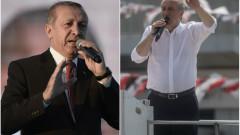 colaj erdogan ince_getty