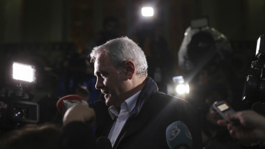 180214_dragnea_PSD_CEX_000_INQUAM_Photos_Octav_Ganea