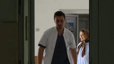 medicul