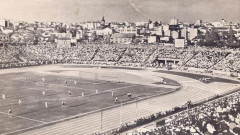 stadionul republicii 2