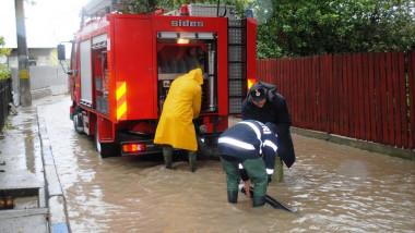 inundatii FB MAI pompieri ISU