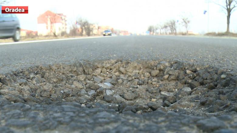 drumuri asfaltare