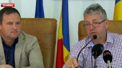 conferinta CJ slovaci