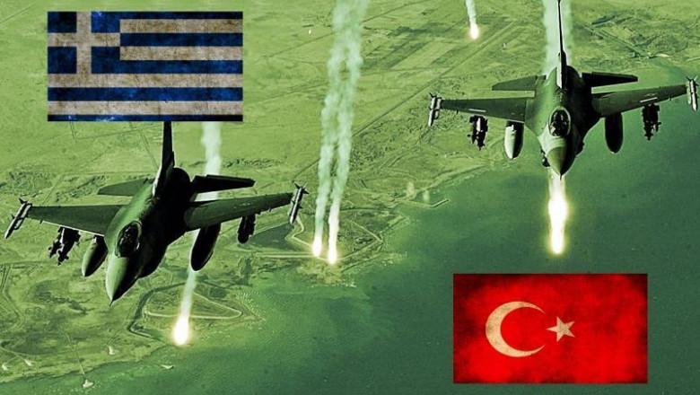 turcia grecia