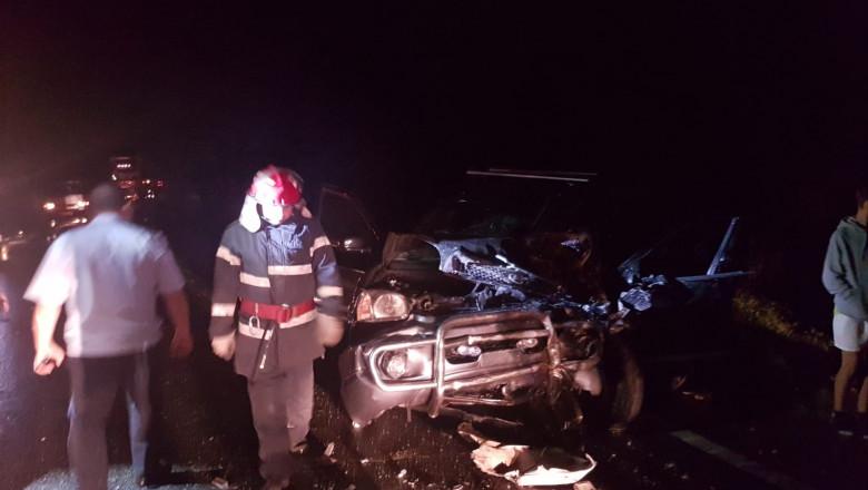 accident Satu Mare 280618 (9)