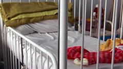 pacient romania copil decedat