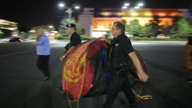 protest cort guvern piata victoriei_inquamphotos octav ganea (2)
