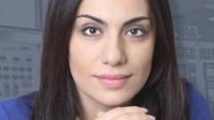carina turcan