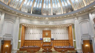 protest rezist parlament_inquam ganea (4)