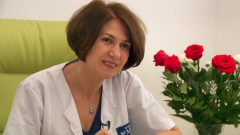 medic neurolog 4