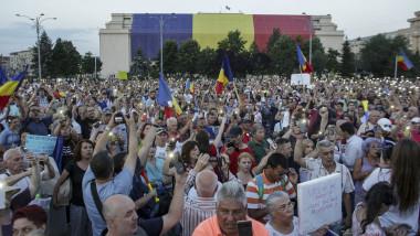 180620_PROTEST_01_INQUAM_Photos_Octav_Ganea