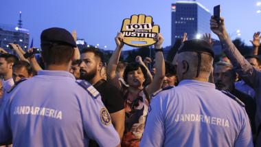 180620_PROTEST_05_INQUAM_Photos_Octav_Ganea
