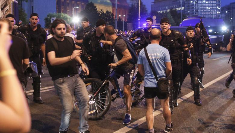 180620_PROTEST_06_INQUAM_Photos_Octav_Ganea
