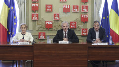 180312_PSD_BPN_13 dragnea dancila neacsu_INQUAM_Photos_Octav_Ganea