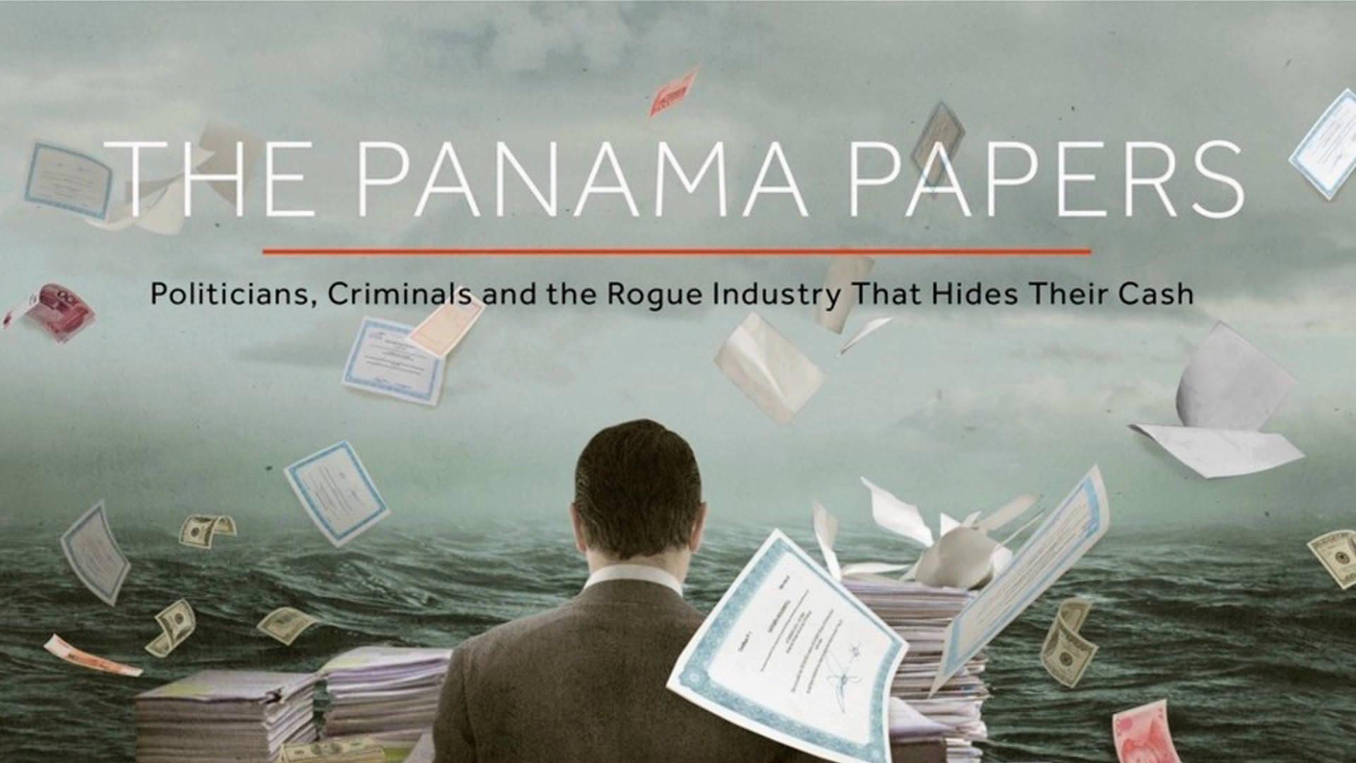 panama-papers-noi-dezvaluiri-despre-bogatii-lumii