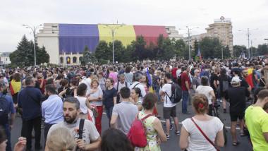 180621_PROTEST_04_INQUAM_Photos_Octav_Ganea